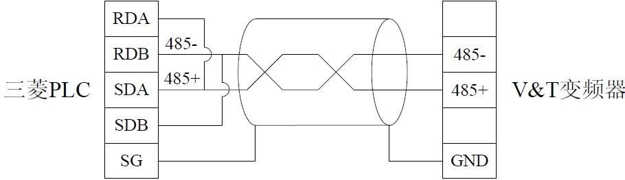 电路 电路图 电子 原理图 910_263